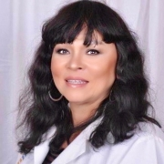 Dr. Veronica Williams-Latnie